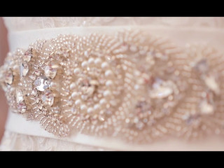 Trailer Matrimonio a Villa D'este Tivoli
