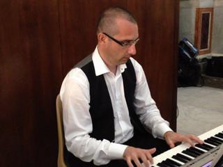 Momenti musicali in chiesa 2