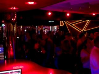 Disco Party M/N Costa Diadema