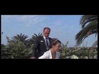 Silvio e Giuseppina