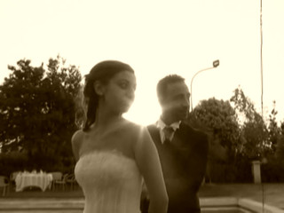 Valerio e Emora