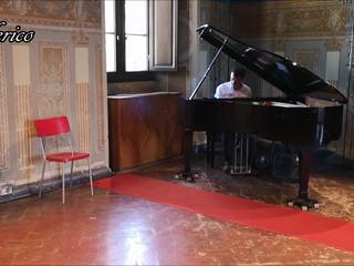 Aspettando gli Sposi Castello Pasquini Castiglioncello