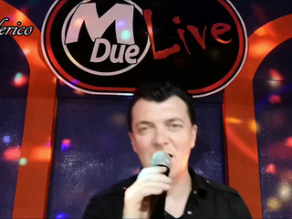 M 2 Live Federico