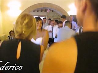Discoteca Dj