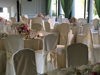 Verbano Events Wedding Planner