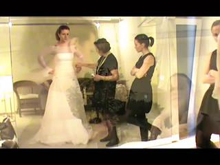 Winter wedding: Il fascino dell'Inverno...