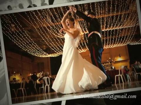 Matrimonio In Jazz : Ladies in jazz matrimoni sicilia video matrimonio