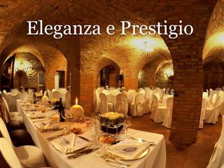 Rocca di Montalfeo - Matrimonio