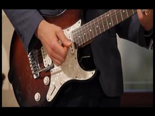 Dai Dire Straits ai Pink Floyd