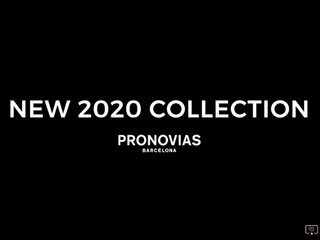 Discover the new 2020 collection