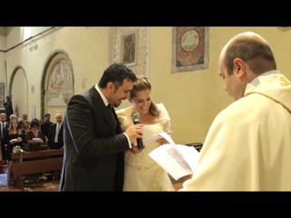 Fabiana e Roberto (HD)