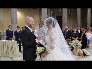 Paola e Luca (HD)