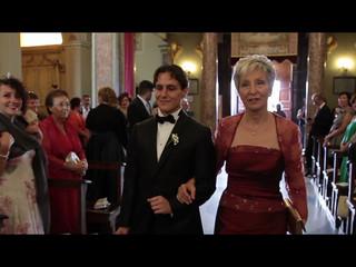 Emanuela e Simone (HD)