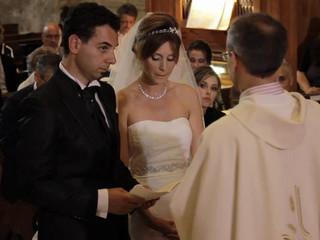 Francesca & Flavio