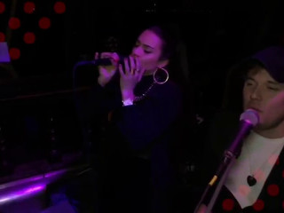 Promo Stefy Evita & Nicola