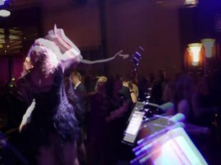 Video Promo Maria dal Rovere
