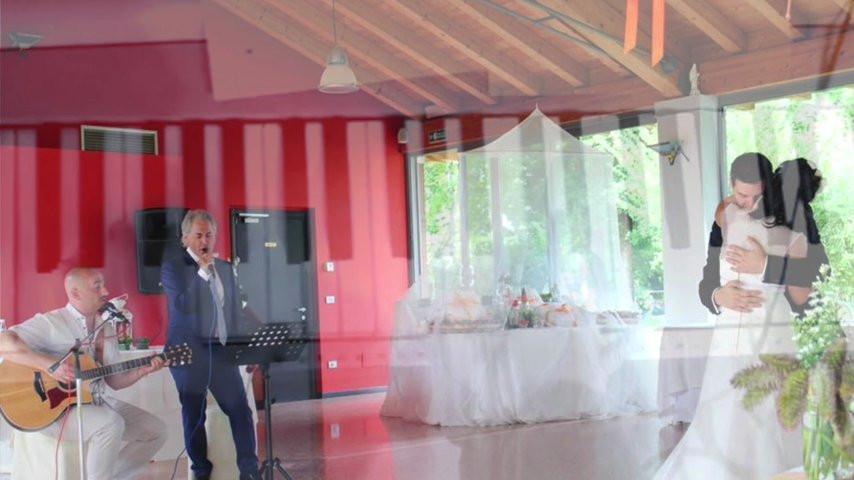 Auguri Matrimonio Jovanotti : Jovanotti la festa di fine tour radio bicocca
