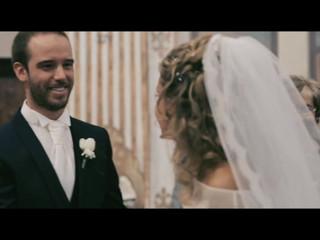 Davide ed Elisa Wedding Trailer