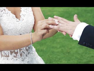 Andrea e Valeria Wedding Trailer