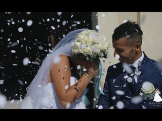 Maurizio e Rita Wedding Trailer