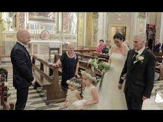 Cristian e Daniela wedding trailer