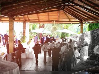 Costantino Wedding