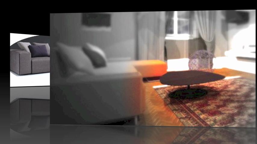 Proposte arredo casa da sogno video - Arredo casa da sogno ...