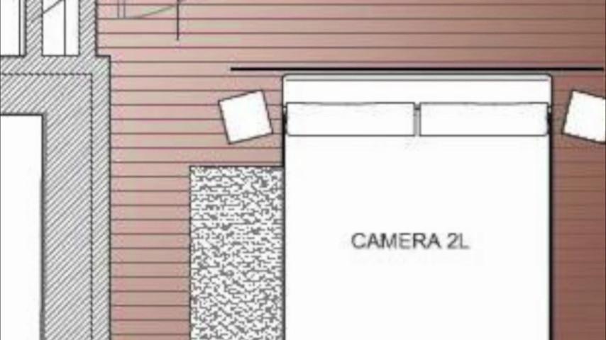 Arredamento appartamento parte seconda casa da sogno for Arredo casa da sogno