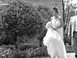 Trailer matrimonio sean   michaela
