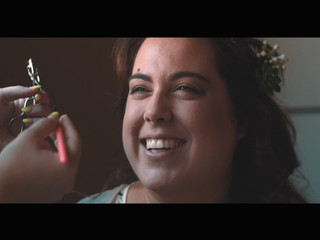 Chiara & Marco - Wedding Trailer