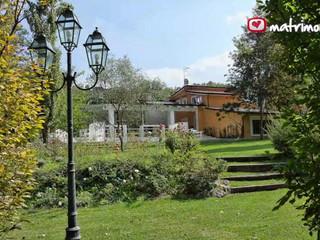 La Pampa Relais