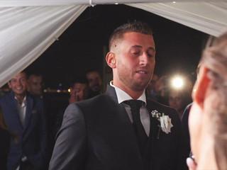 Luki & Joni - Wedding Highlights