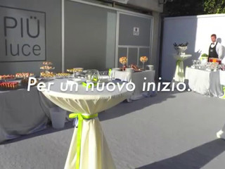 Mstaff catering aziende