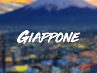 Top 16 destinazioni per Viaggi di Nozze nel 2019