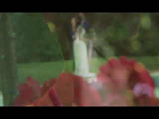 The Emotional Wedding Trailer Anna & Michi 18 8 18