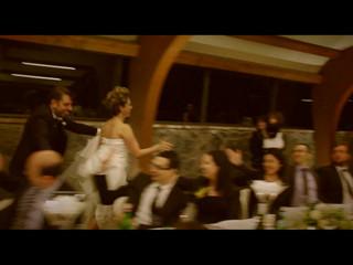 Antonio & Dionisia - When love is fun!