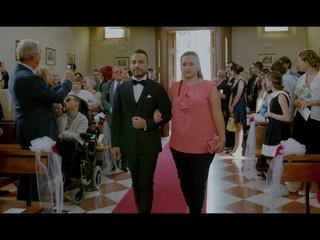 Giulia e Gianluigi