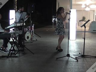 The threegs video borgo degli angeli