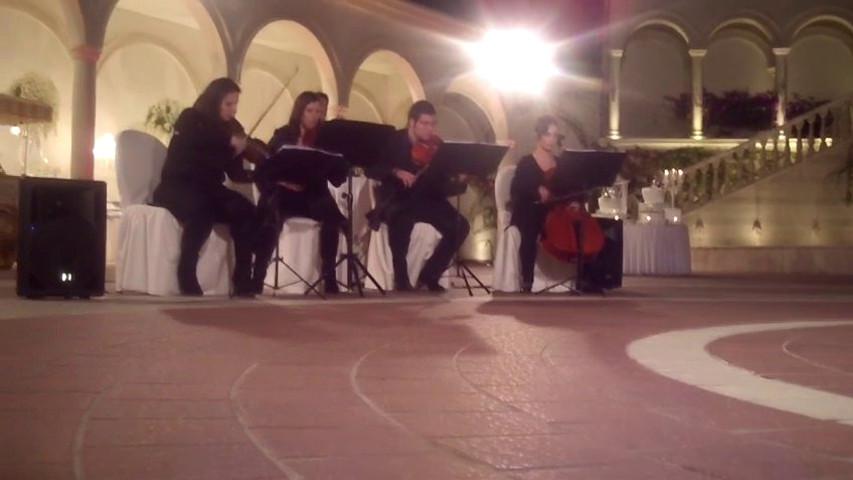 Il Giardino del Mago - Canosa. - Amitiés - Video - Matrimonio.com