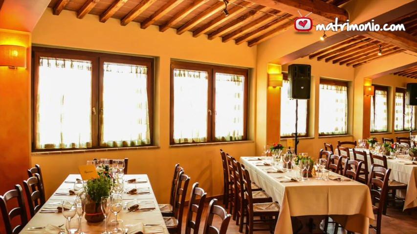 http://cdn1.matrimonio.com/emp/videos/5/3/5/43970t30_120535-agriturismo-il-ciliegio-npoggetti.jpg