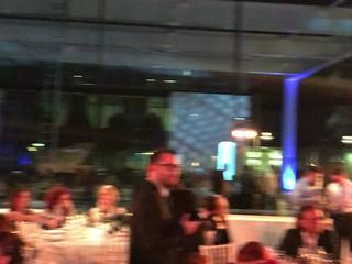 Live @ Kube (Padova)