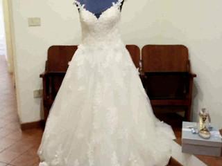 Atelier Cavallo Spose