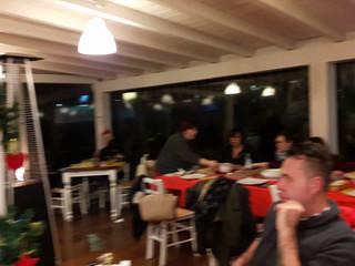 """Karaoke, 05.01.18, """"I campetti di Ciccio Bastardo"""""""