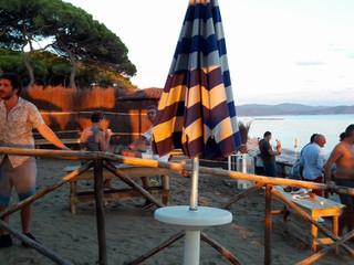 """La Madonnina village resort"",  Ferragosto 2018"