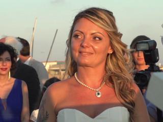 3D Wedding Party - Videoreport