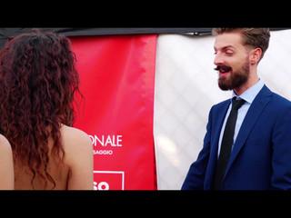 """3D Eventi presenta """"Il Confessionale"""""""