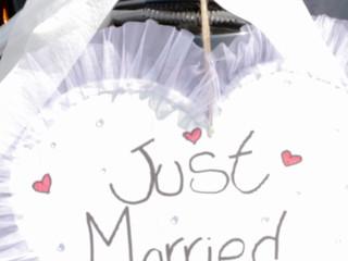 Giusy + Alessandro - Wedding Trailer
