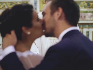 Wedding | The World's Friend