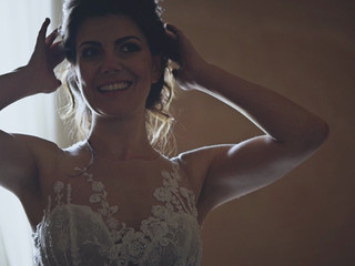 Wedding - Pure Emotions