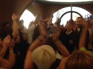 Intrattenimento Matrimonio - Quattro matrimoni Italia - Poker - Casalbordino